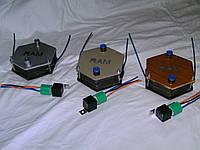 Водородные генераторы