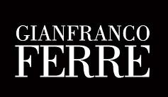 Gianfranco Ferre (Джанфранко Ферре)