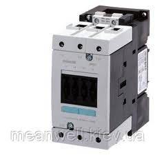 Контакторы Siemens 3RT1044-1AP00 AC-3 30 KW/400 V, AC 230 V, 50 ГЦ,  3-ПОЛЮСА, ТИП S3