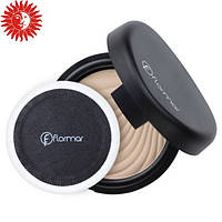 Пудра для лица FlorMar Compact