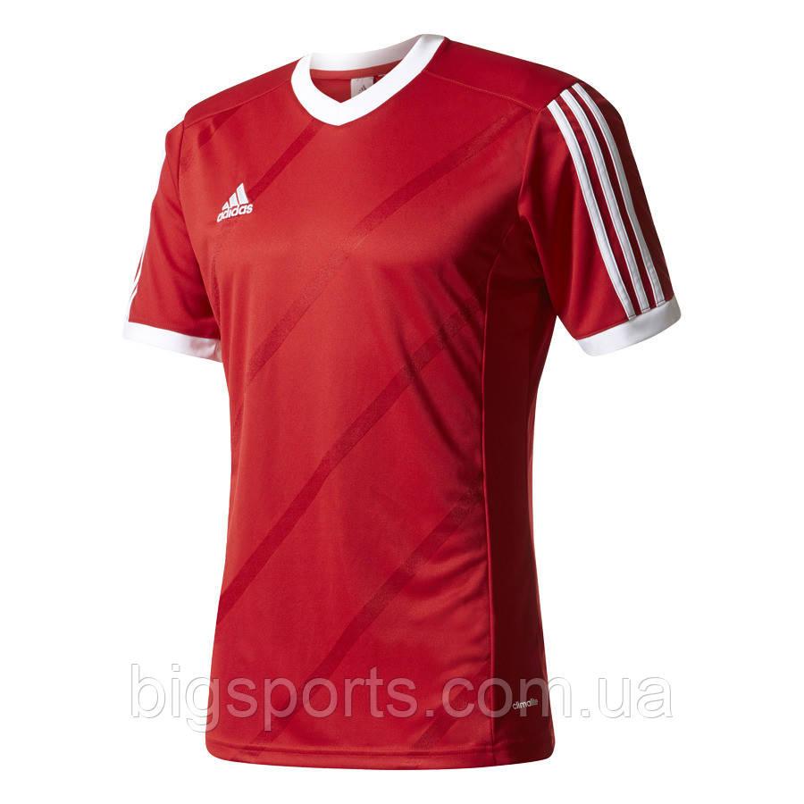 Футболка муж. Adidas Tabela 14 (арт. F50274)