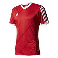 Футболка муж. Adidas Tabela 14 (арт. F50274), фото 1