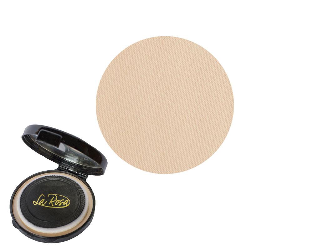 Пудра компактная, La Rosa, Extremely Soft Touch (LP902) №4
