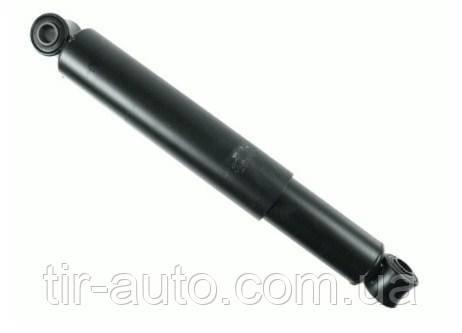 Амортизатор подвески передний BPW, SAF ( SACHS ) 170 183