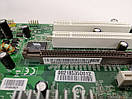 Материнская плата ACER/ECS EG31M+E6300 G31  S775/QUAD DDR2, фото 3