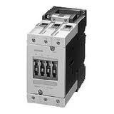 Контакторы Siemens 3RT1046-1AP04  45 KW/400 V, AC 230 V, 50 ГЦ, 2НO+2НЗ 3-ПОЛЮСА, ТИПОРАЗМЕР S3