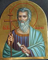 Икона Святого Апостола Андрея первозванного., фото 1