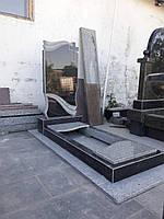 Памятник из гранита №160