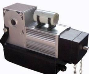 Комплект вального приводу для воріт SHAFT-120KIT