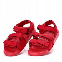 Женские босоножки, сандалеты для прогулок