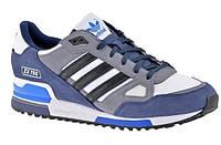 Кроссовки Adidas ZX 750 мужские