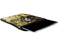 Влагозащитный чехол для iPad Sargan 5 мм