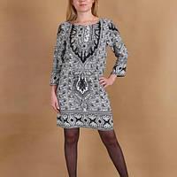 Оригинальное платье, фото 1