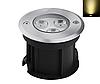 Тротуарный светильник 3Вт SP4111 2700К