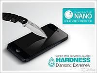 Жидкая пленка для сенсорных экранов Broad Hi-Tech NANO.