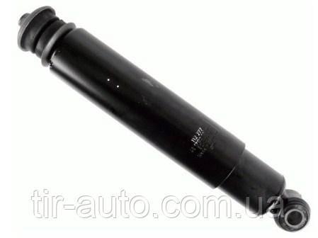 Амортизатор подвески передний DAF: 65, 75, 85, 95 ( Hmax 630/Hmin 380, шток/20x50 ) ( SACHS ) 112 277