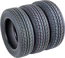 Solazo літні шини Premiorri
