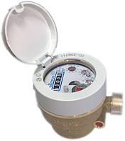 Счетчик холодной воды Sensus тип 820 Q3 4 Dn20