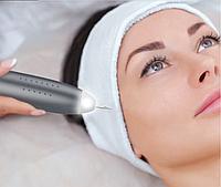 Коагулятор плазменный для удаления бородавок, папиллом,пигментных пятен.XPREEN® 6 уровней, фото 1