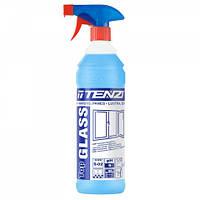Моющие средства для стекла TENZI (Тензи) Экономия от 20%