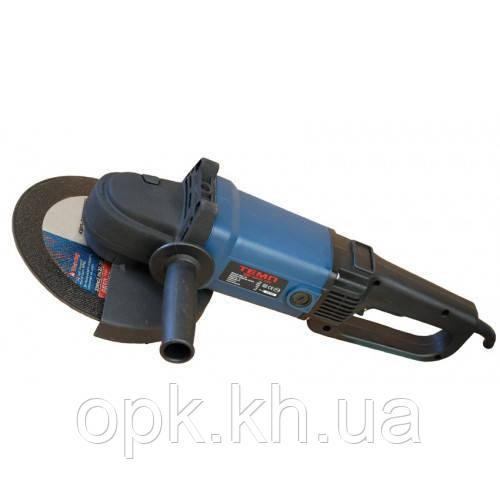 Болгарка Темп МШУ 230-2500