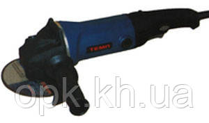 Болгарка Темп МШУ 125-950С