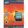 Опрыскиватель аккумуляторный Spektr Professional SES 18