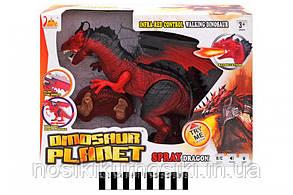 Динозавр Дракон на радиоуправлении RS6159A