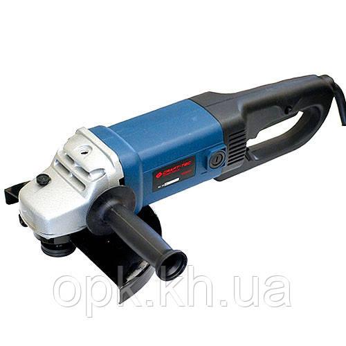 Болгарка Craft-tec  230-2100