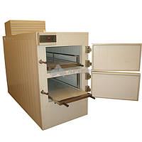 Холодильная камера для хранения трупов (камера морга) КХХТ-2