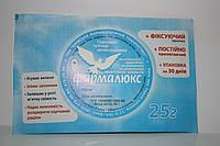 """Зубной аппликационный порошок «Фармалюкс + фиксирующий"""", 25 г"""