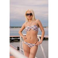 Женский купальник Барбери, фото 1