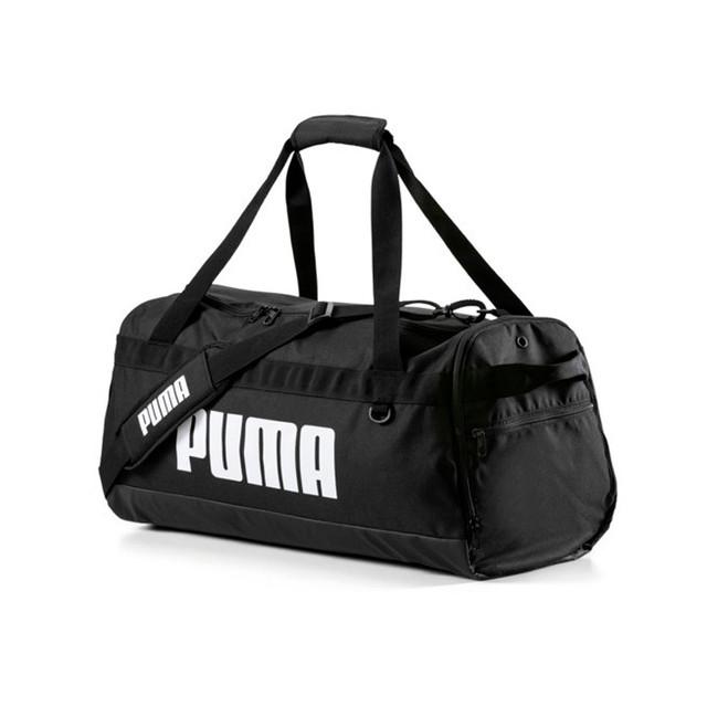 Мужская сумка для тренировок PUMA Challenger Duffel Bag