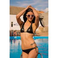 Женский купальник черный, фото 1