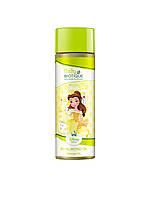 Биотик Миндальное массажное масло для детей / Biotique Bio Almond Oil Baby Soft Massage Oil/ Biotique/200 ml