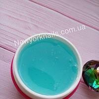 Гель Led blue 30 г