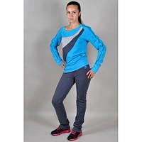 Спортивный костюм Adidas 1246-1