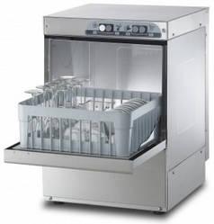 Cтаканомийна машина COMPACK G 4026