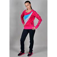Спортивный костюм Adidas 1246-2, фото 1