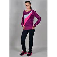 Спортивный костюм Adidas 1246-3, фото 1