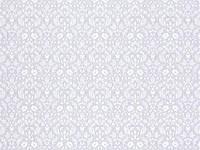 Обои Дуплекс Славянские обои 405410Д               Севилья 2 0,53м X 10,05м Серый 4824033200369