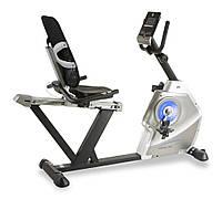 Велотренажер магнитный BH Fitness Comfort Ergo (H852), фото 1