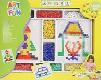Набор для Творчества Мозаика Simba 6304428