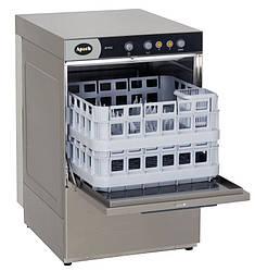 Посудомийна машина APACH AF 402 DD
