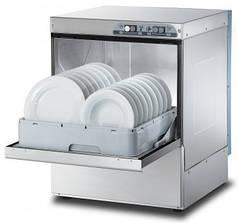 Посудомийна машина COMPACK D 5037