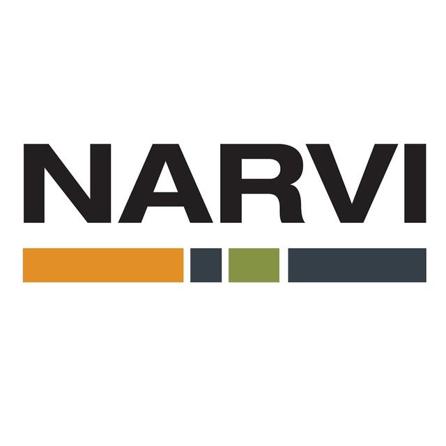 Печи Narvi (Финляндия)