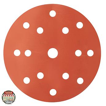 Круг абразивный Starcke 150 мм