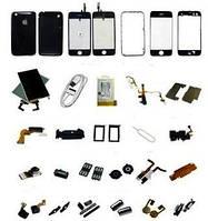 Запчасти и компоненты для планшетов
