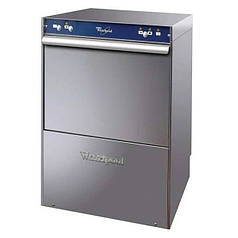 Посудомийна машина Whirlpool ADN408