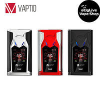 Vaptio Super Bat 220w Original бокс мод, фото 1